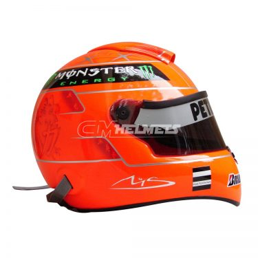 MICHAEL-SCHUMACHER-2010-UPDATED-DESIGN-F1-REPLICA-HELMET-FULL-SIZE-1