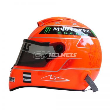 MICHAEL-SCHUMACHER-2010-UPDATED-DESIGN-F1-REPLICA-HELMET-FULL-SIZE-3