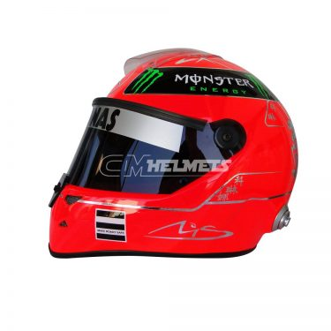 MICHAEL-SCHUMACHER-2011-F1-REPLICA-HELMET-FULL-SIZE-2