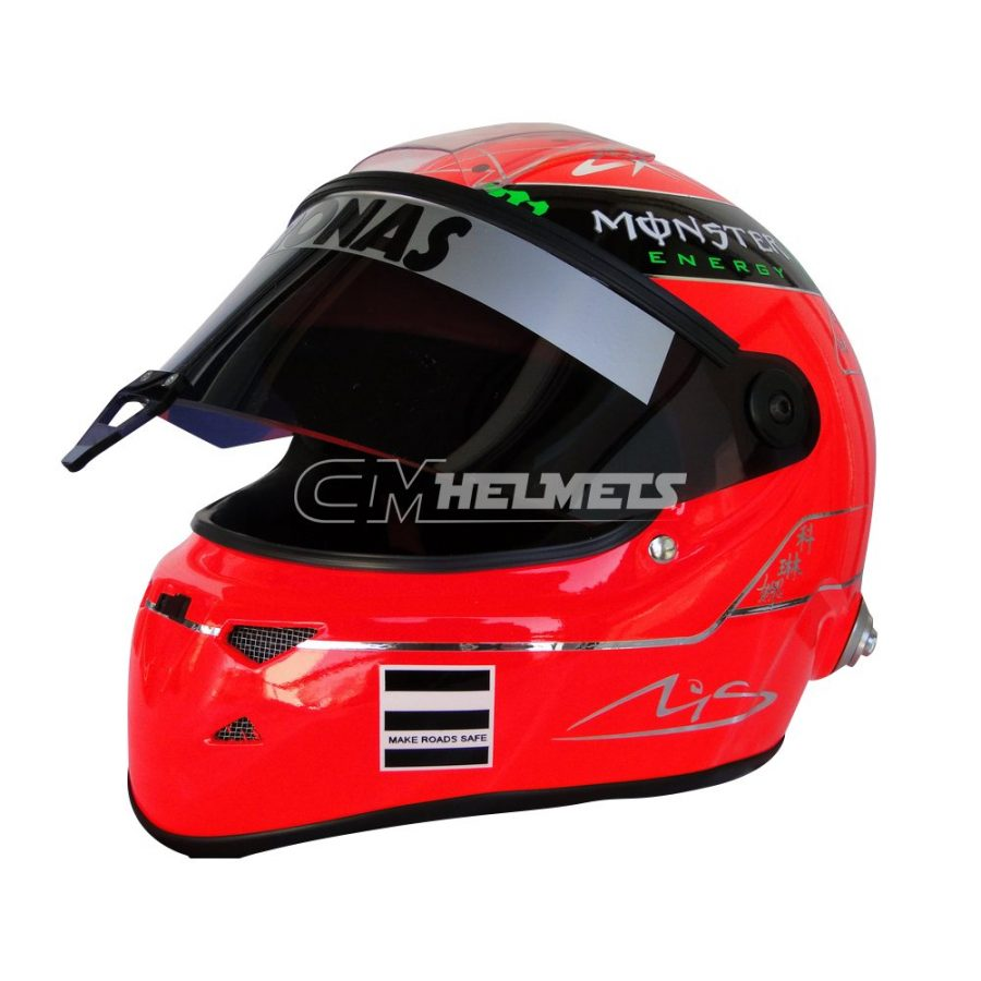 MICHAEL-SCHUMACHER-2011-F1-REPLICA-HELMET-FULL-SIZE-3