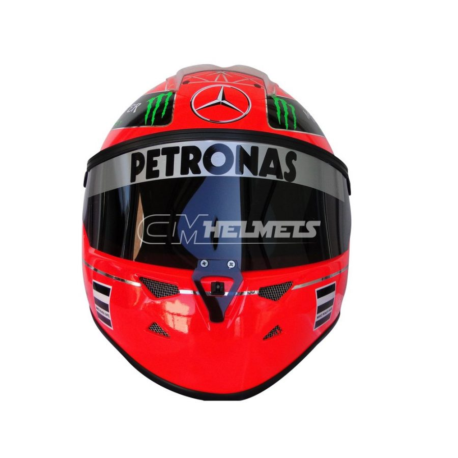 MICHAEL-SCHUMACHER-2011-F1-REPLICA-HELMET-FULL-SIZE-4