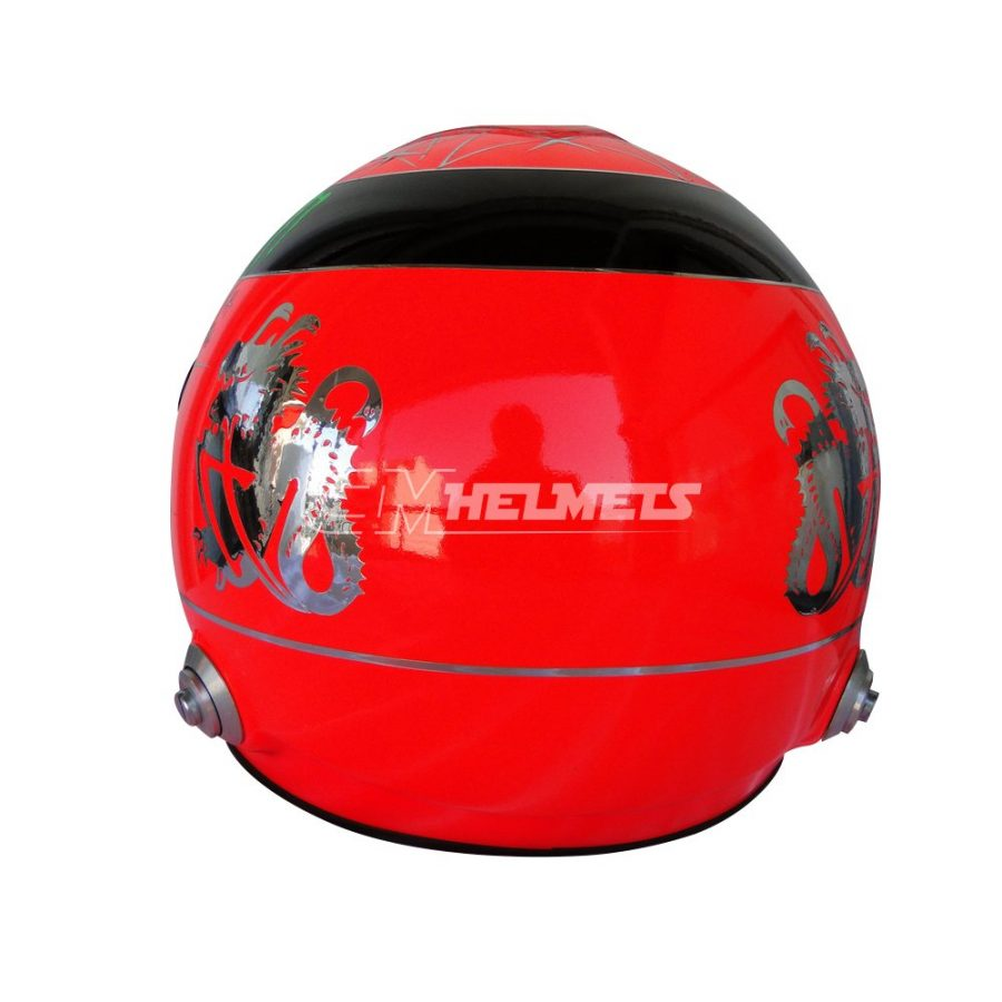 MICHAEL-SCHUMACHER-2011-F1-REPLICA-HELMET-FULL-SIZE-5