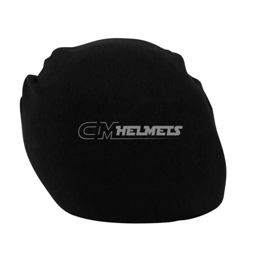 MICHAEL-SCHUMACHER-2012-F1-REPLICA-HELMET-FULL-SIZE-9