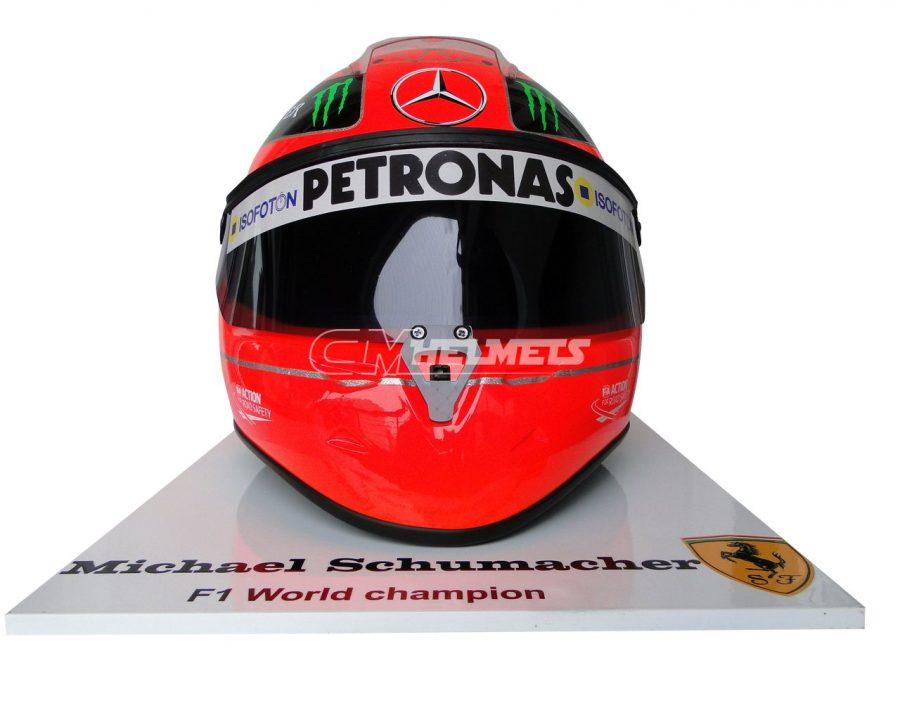 MICHAEL-SCHUMACHER-2012-FINAL-RACE-COMMEMORATIVE-F1-REPLICA-HELMET-FULL-SIZE-2