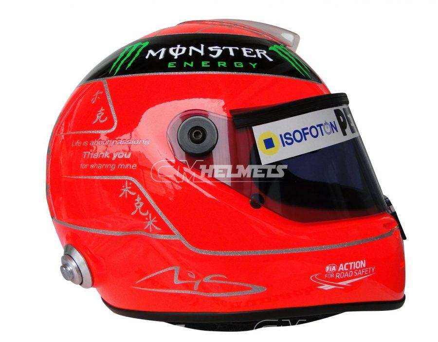 MICHAEL-SCHUMACHER-2012-FINAL-RACE-COMMEMORATIVE-F1-REPLICA-HELMET-FULL-SIZE-5