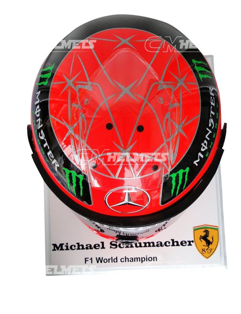 MICHAEL-SCHUMACHER-2012-FINAL-RACE-COMMEMORATIVE-F1-REPLICA-HELMET-FULL-SIZE-7