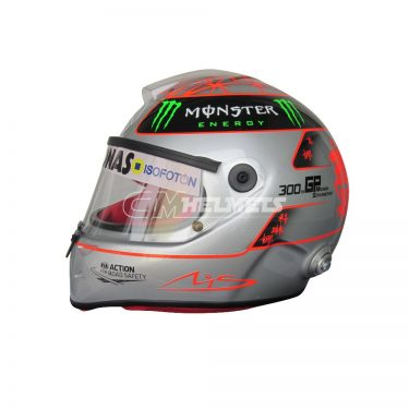MICHAEL-SCHUMACHER-COMMEMORATIVE-2012-300TH-GP-BELGIUM-F1-REPLICA-HELMET-FULL-SIZE-2