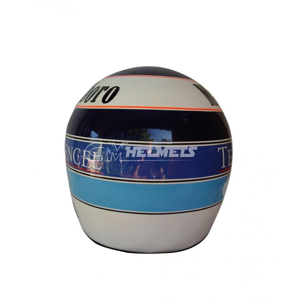 MIKA-HAKKINEN-1993-F1-REPLICA-HELMET-FULL-SIZE-5