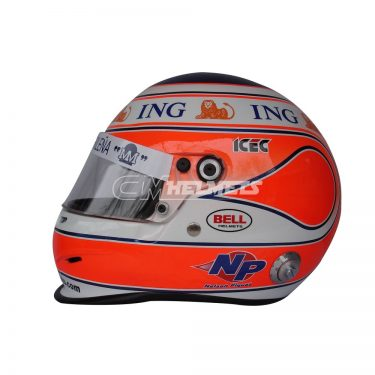 NELSON-PIQUET-JR-2008-F1-REPLICA-HELMET-FULL-SIZE-2