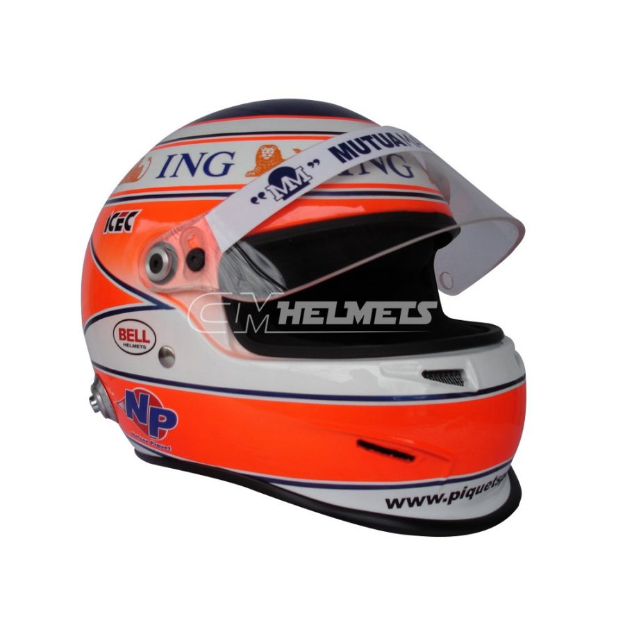 NELSON-PIQUET-JR-2008-F1-REPLICA-HELMET-FULL-SIZE-3