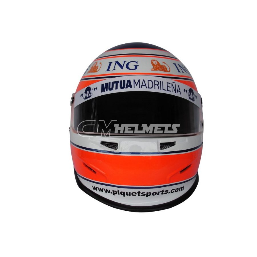 NELSON-PIQUET-JR-2008-F1-REPLICA-HELMET-FULL-SIZE-4
