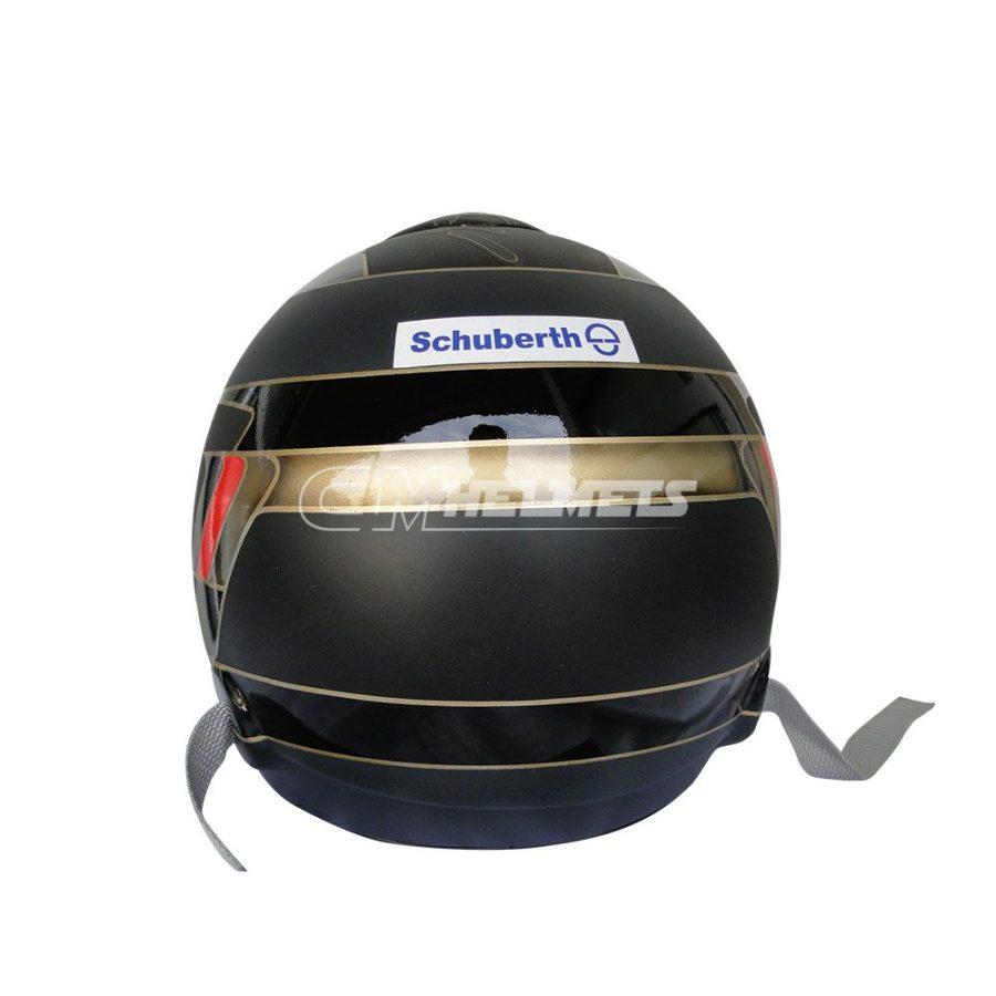 NICK-HEIDFELD-2011-F1-REPLICA-HELMET-FULL-SIZE-5