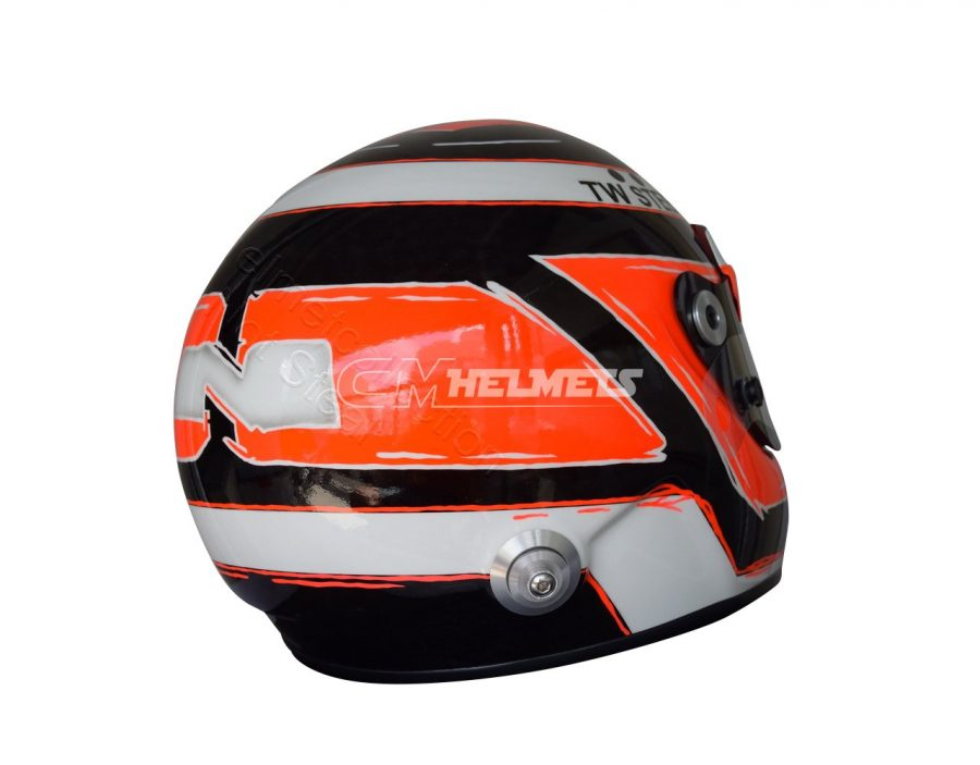 NICO-HULKENBERG-2015-F1-REPLICA-HELMET-FULL-SIZE-6