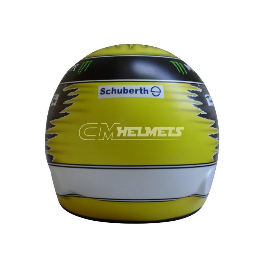 NICO-ROSBERG-2011-F1-REPLICA-HELMET-FULL-SIZE-5