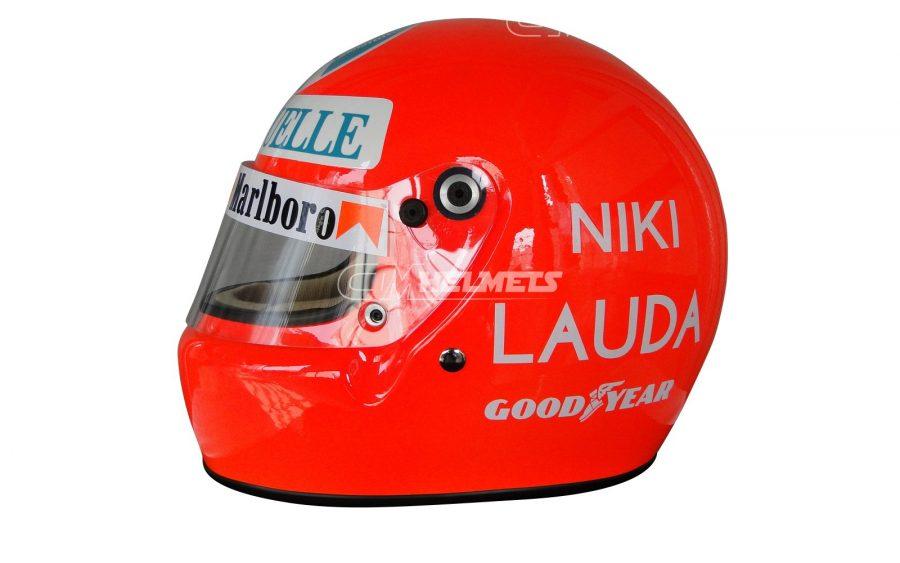 NIKI-LAUDA-1976-F1-REPLICA-HELMET-FULL-SIZE-3