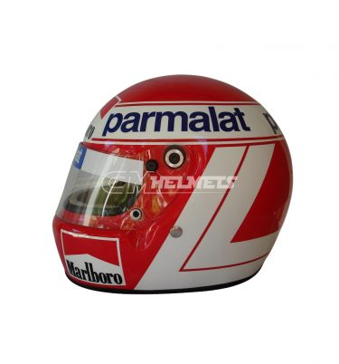 NIKI-LAUDA-1984-WORLD-CHAMPION-F1-REPLICA-HELMET-FULL-SIZE-2