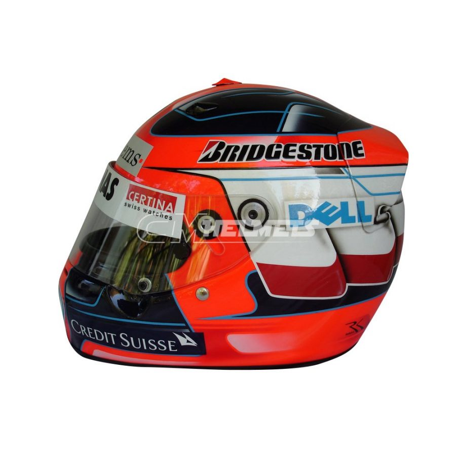 ROBERT-KUBICA-2008-INTERLAGOS-GP-F1-REPLICA-HELMET-FULL-SIZE-2