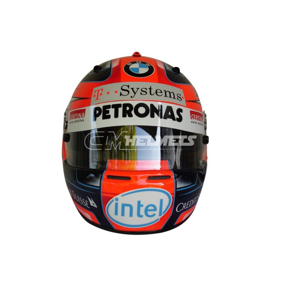 ROBERT-KUBICA-2008-INTERLAGOS-GP-F1-REPLICA-HELMET-FULL-SIZE-4