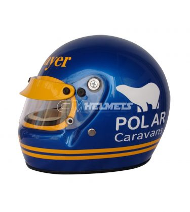 RONNIE-PETERSON-1973-1974-F1-REPLICA-HELMET-FULL-SIZE-2