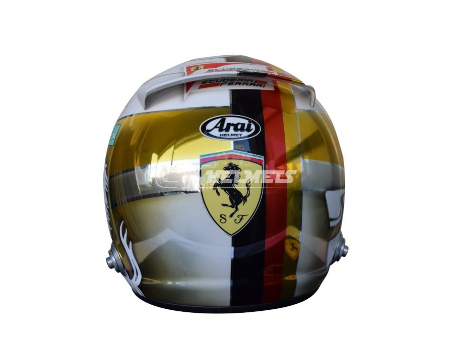 SEBASTIAN-VETTEL-2016-CHROMED-F1-REPLICA-HELMET-FULL-SIZE-7