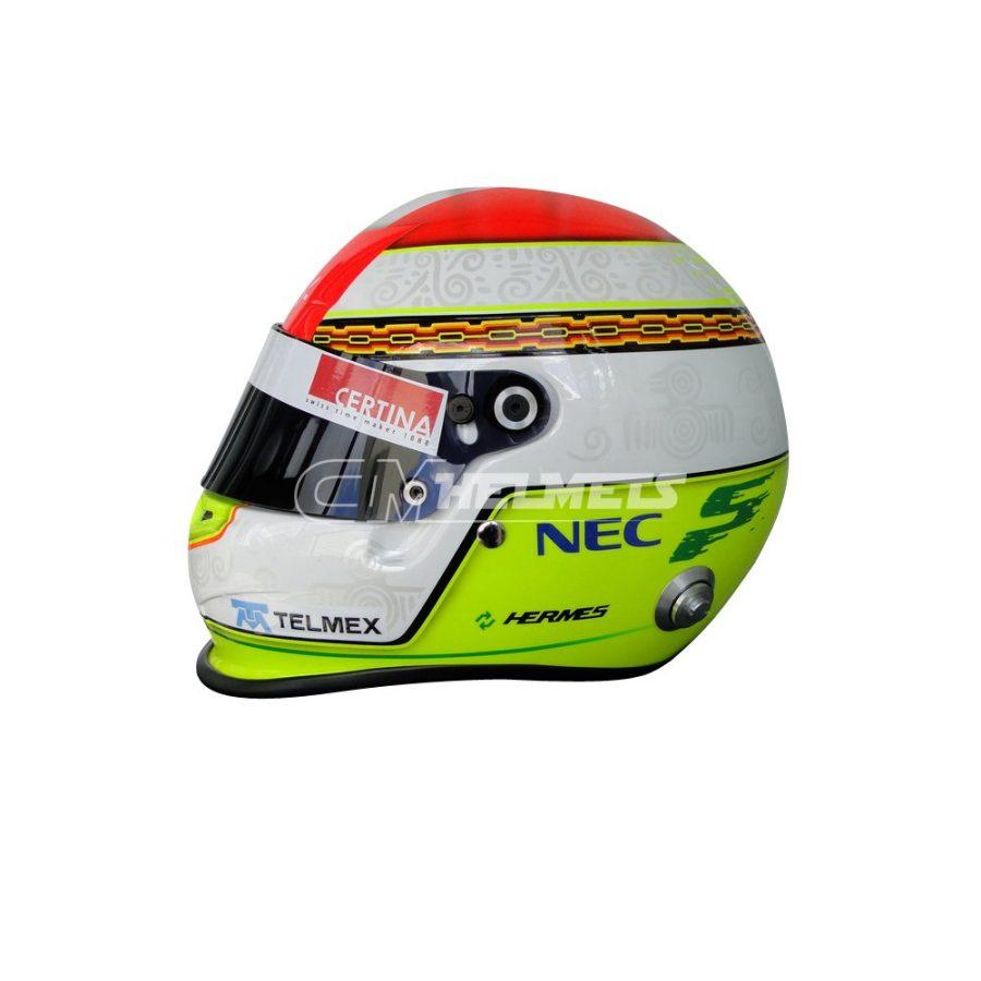 SERGIO-PEREZ-2012-F1-REPLICA-HELMET-FULL-SIZE-2