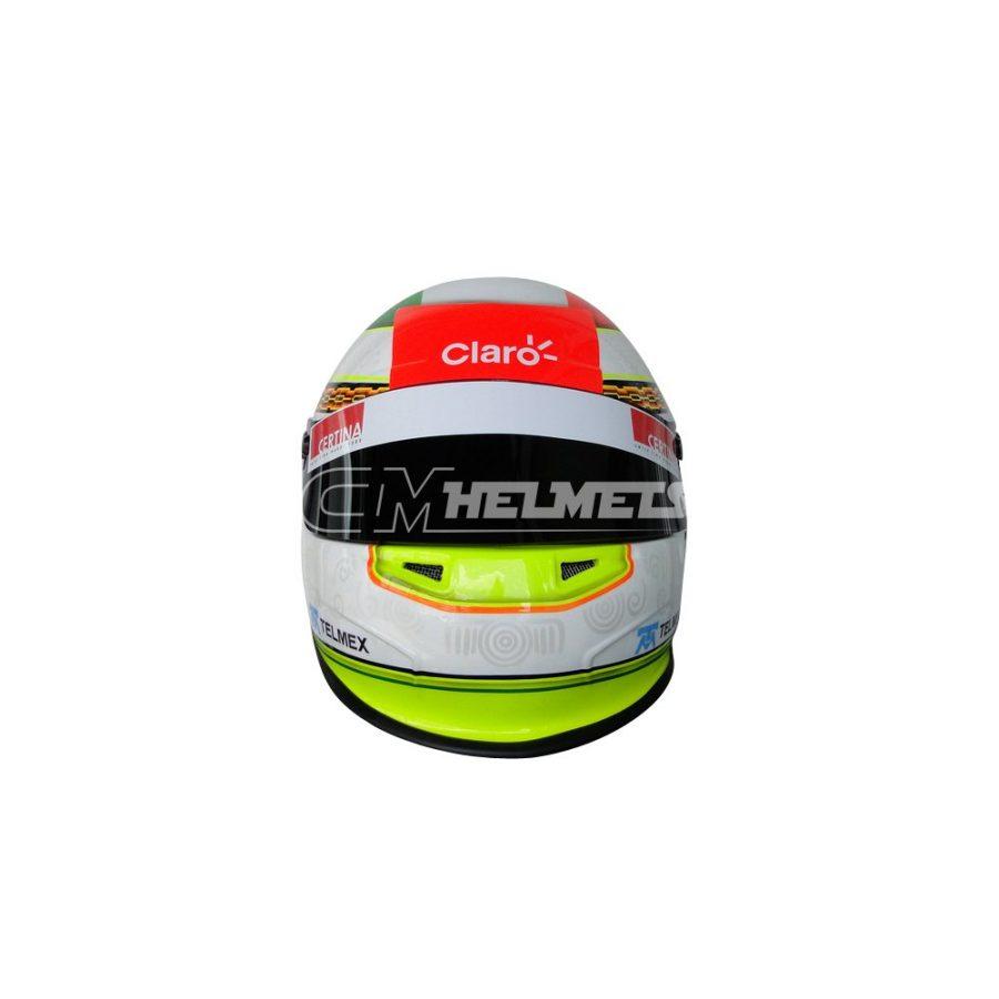 SERGIO-PEREZ-2012-F1-REPLICA-HELMET-FULL-SIZE-3