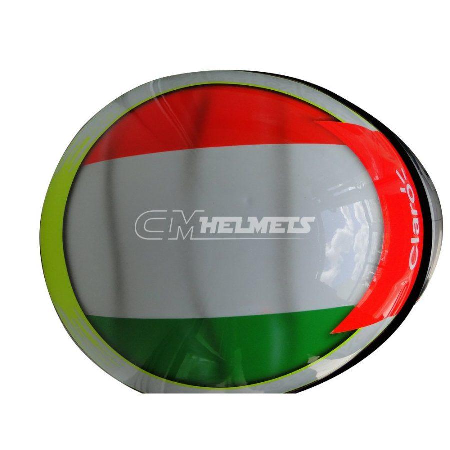 SERGIO-PEREZ-2012-F1-REPLICA-HELMET-FULL-SIZE-6
