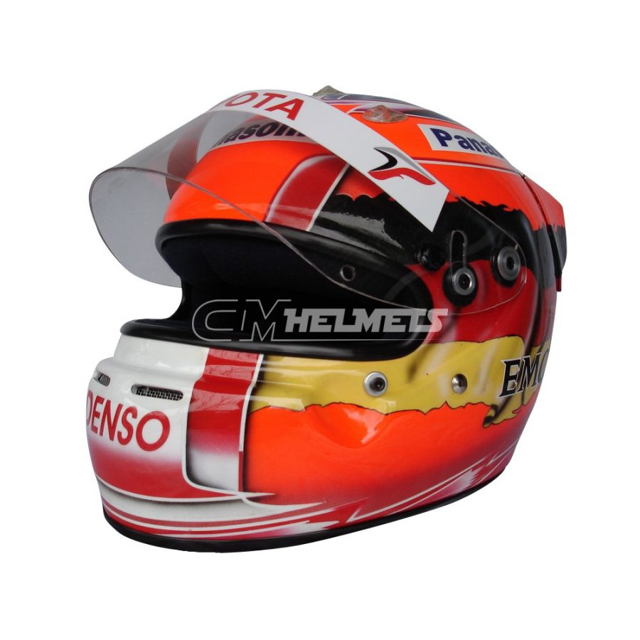 TIMO-GLOCK-2008-F1-REPLICA-HELMET-FULL-SIZE-3