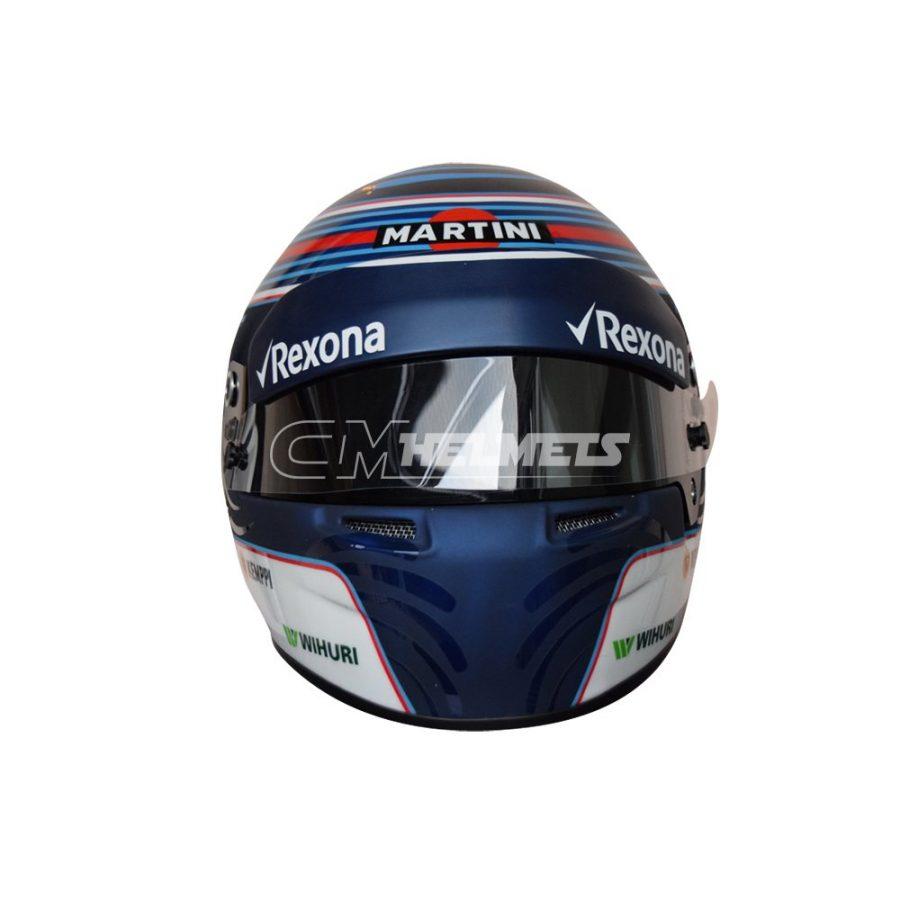 VALTTERI-BOTTAS-2016-F1-REPLICA-HELMET-3